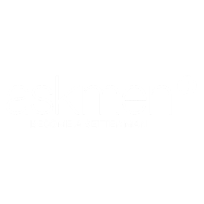 Absolute Endurance Featured in Askmen