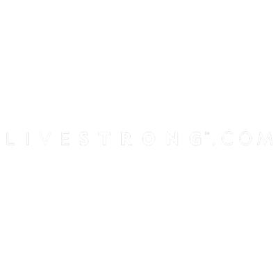 Fitness Coaching featured in Livestrong