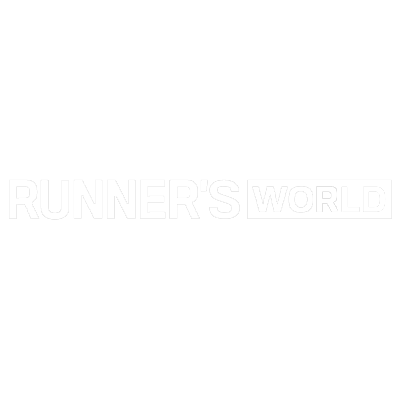 Runers World
